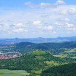 schwaebische-alb-biosphaerengebiet